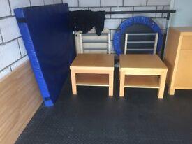 Next furniture