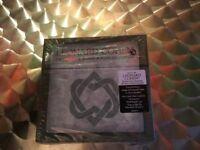 Leonard Cohen Eleven CD Box Set, plus his Last Studio Album