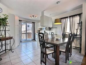 219 000$ - Bungalow à vendre à Pointe-Calumet West Island Greater Montréal image 6
