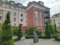 2 bedroom flat in Appin Street, Edinburgh, EH14 (2 bed) (#1107123)
