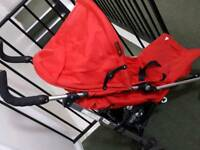 buggy for your Baby