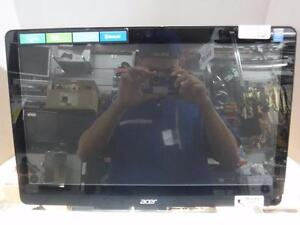 Acer All-In-One Touchscreen PC. We Buy And Sell Used Computers. 114043