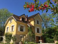 Beautiful Property for sale in Savoie, France