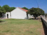 PORTUGAL country house 3 bed very peaceful place