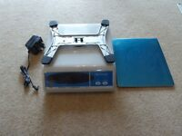 Salter Brecknell 405 Bench Scale