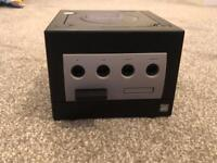 Nintendo GameCube w/ Games for sale