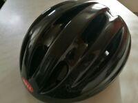 Bell Cycle Helmet (adults)