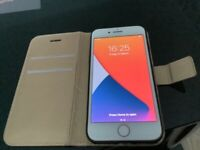 iPHONE 8 64GB- ROSE GOLD - EXCELLENT CONDITION