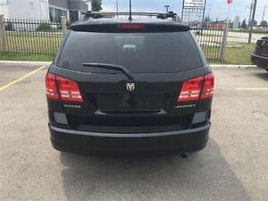 2009 Dodge Journey 4 Cyl Great on Gas Very Clean !!! London Ontario image 4