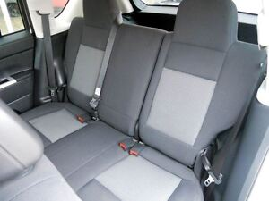 2008 Jeep Compass Sport North Edition 4x4 Regina Regina Area image 17