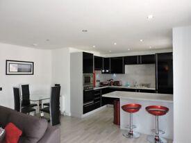 2 bedroom flat in City Mount, Causewayend, City Centre, Aberdeen, AB25 3TQ