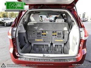 2013 Toyota LE V6 7 Passenger (A6) Windsor Region Ontario image 11