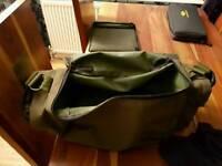 Jrc small fishing bag