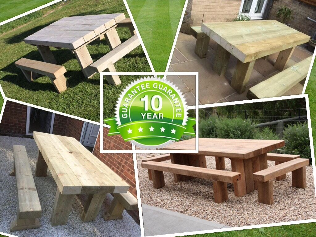 Garden Furniture Handmade full size of benchpleasing satiating famous indoor table bench