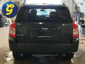2010 Jeep Compass SPORT*4WD*SUN ROOF*REMOTE START***PAY $57.34 W Kitchener / Waterloo Kitchener Area image 6