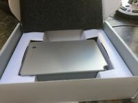 Apple Rechargeable Battery - 15 inch Aluminum Powerbook G4