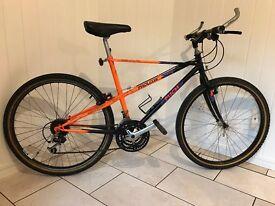 Puch Pholcus mountain bike