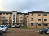 2 Bed flat in Partick