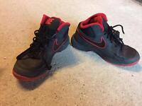 Nike trainers good condition
