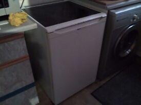 Under work top freezer for sale
