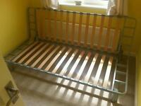 Ikea Beddinge Sofa Bed Frame
