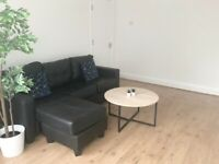 Modern 4 Bed House to Rent, Virginia Gardens, Ilford IG6