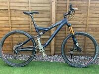 Fox suspension | Bikes, & Bicycles for Sale - Gumtree