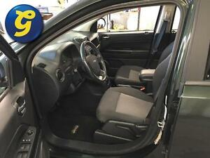 2010 Jeep Compass SPORT*4WD*SUN ROOF*REMOTE START***PAY $57.34 W Kitchener / Waterloo Kitchener Area image 10