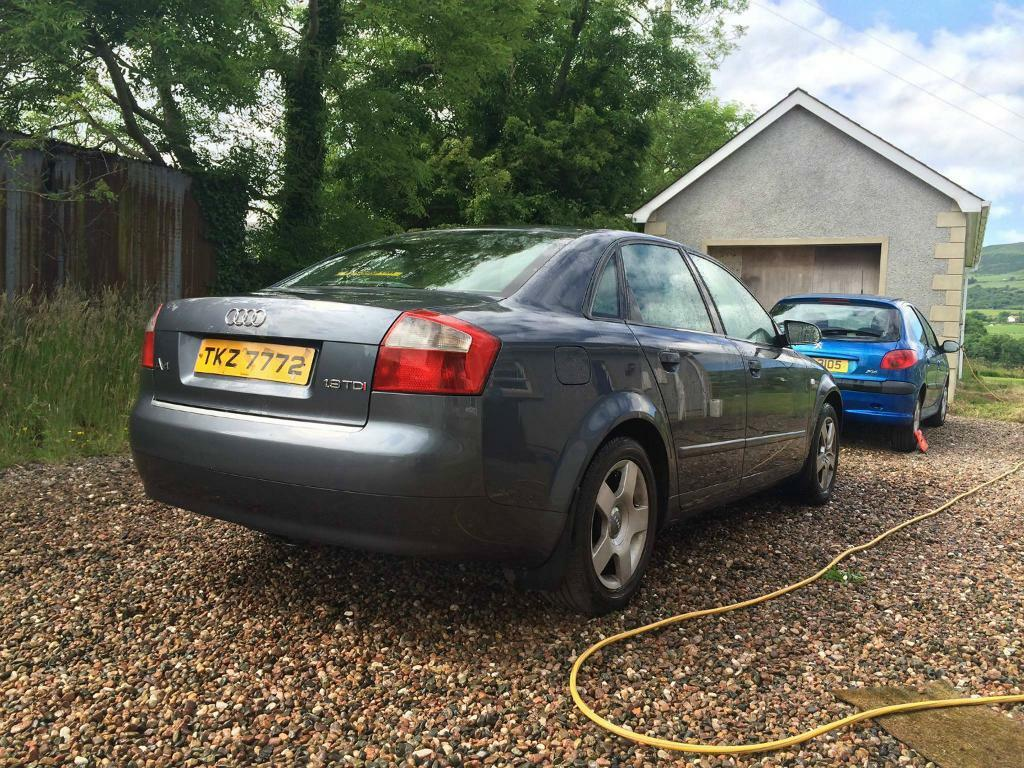 Used Left Hand Drive Cars For Sale In Ireland