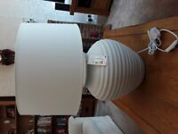 Large Table Lamp BRAND NEW