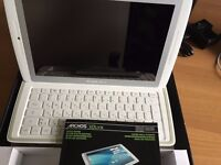 Archos 101XS Tablet - unwanted gift