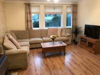 Master Double Room to Rent BRIDGEND