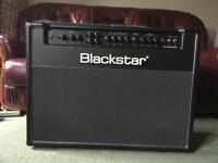Blackstar HT Stage 60 combo
