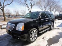 2013 GMC Yukon Hybrid Denali HYBRID* DO NOT MISS OUT