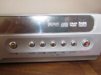 Digital Disk Recorder