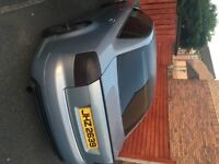 £1200 only if sold TODAY - Audi A4