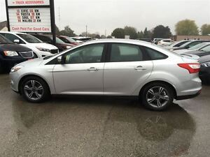 2014 Ford Focus SE London Ontario image 9