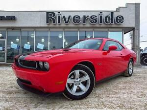 2010 Dodge Challenger SE w/Heated Seats!