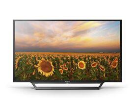 "Sony Bravia 32"" HDTV - Excellent Condition"