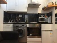 Brand New - STUDIO FLAT in Notting Hill