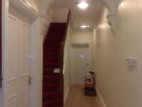 ROOM TO LET-HOUSE SHARE-BIRMINGHAMB17***