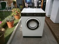 PARNEL TUMBLE DRYER 4 KG LOAD