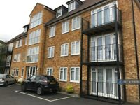 2 bedroom flat in Cobham, Cobham, KT11 (2 bed) (#1106082)