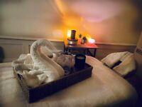 Male Massage Authentic Deep Tissue Eastern Getaway Massage Gay Friendly Masseur Central London