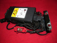 Ford Transit mk6 00-06 Fuse Relay Box YC1T-14A090-AA