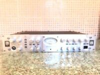 AVALON VT 737 SP great condition!!!