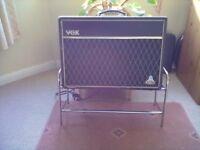 Vox Cambridge 30 Twin 2x10 Guitar Amplifier