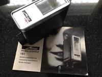 Vintage Metz Mecablitz 181 electronic flash