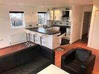 **AVAILABLE NOW** SPACIOUS 3 DOUBLE BEDROOM APARTMENT NEAR ALDGATE*SHADWELL*E1*EAST LONDON*ZONE 2