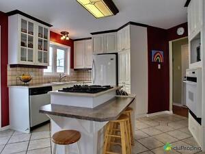 347 500$ - Maison à un étage et demi à vendre à Gatineau Gatineau Ottawa / Gatineau Area image 6